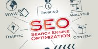 seo-single-page-websites